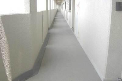 共用廊下.jpg
