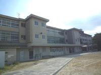 南中学校2100m.jpg