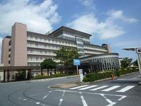 県総合医療センター.jpg