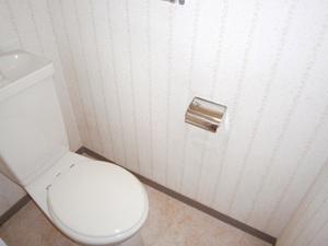 403washroom.jpg