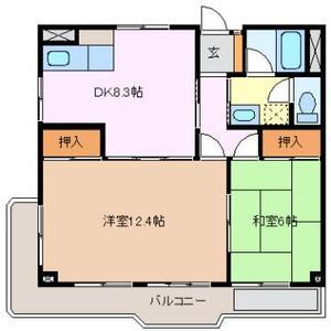 507号室.jpg