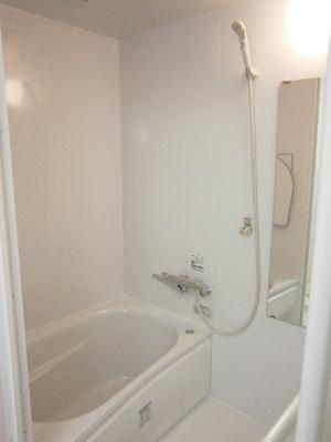 s306浴室.jpg