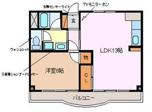 140223間取り図606号室.jpg