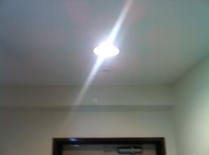 玄関センサーライト 1188.JPGのサムネイル画像