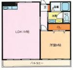 140301間取図306号室.jpg