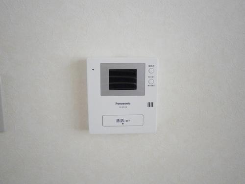 206号室P3300079.JPG