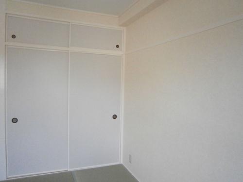 206号室P3300085.JPG