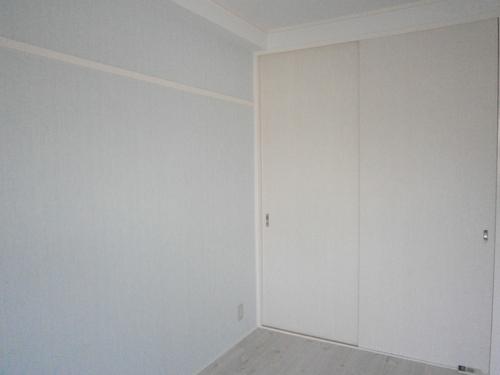 206号室P3300092.JPG