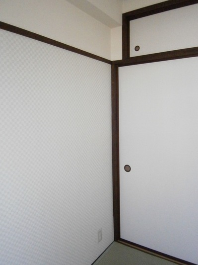 502号室和室P3300128.JPG