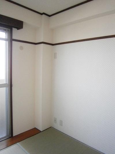 502号室和室P3300129.JPG