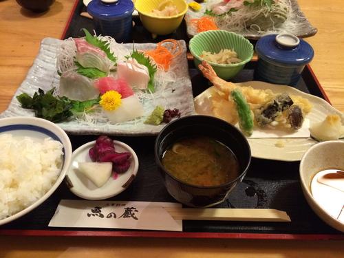 IMG_0336 20140329 魚の蔵 山中店長と.jpg