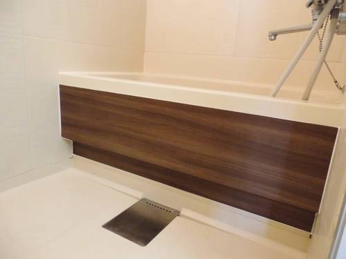UR607 浴室 002.jpg