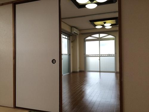 407洋室和室.JPG