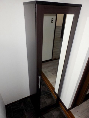 402号室シューズボックス.png