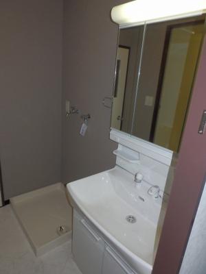 402号室洗面.png