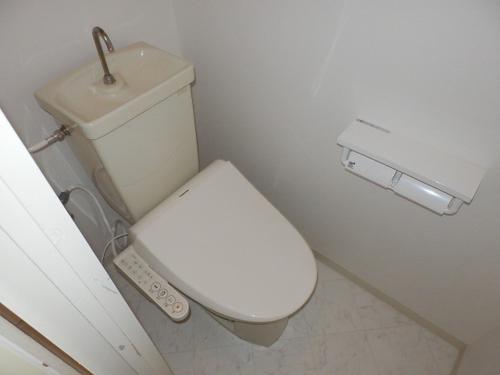 501号室トイレ.png