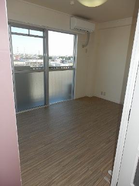603号室洋室.png