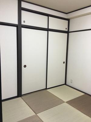 402号室15011606