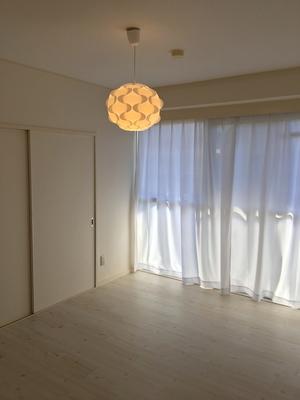 202号室150116