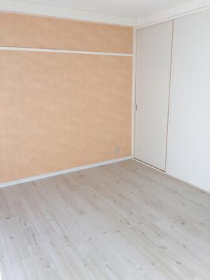 202号室15011601