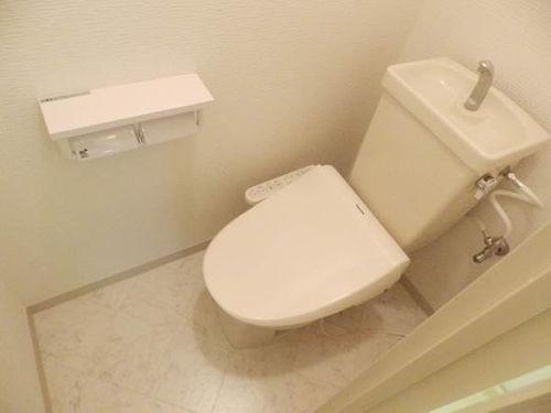 307トイレ.jpg
