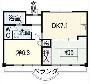 601間取.png