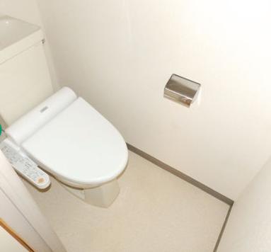 601トイレ.png
