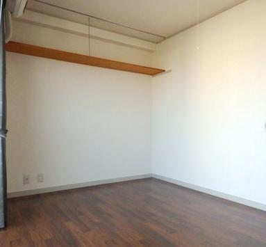 601洋室.png