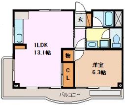 607号室間取図.png