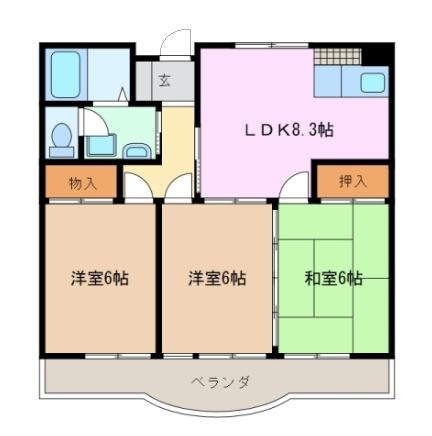 203号間取図リノベ.png