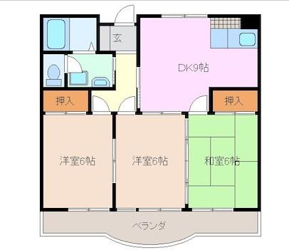 406間取図.png