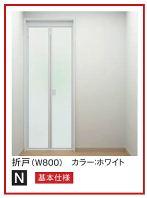 http://xn--wbs69nb3g625btba.com/main/det05.jpg