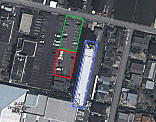 http://xn--wbs69nb3g625btba.com/main/parking.jpg